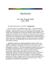 Knotweed Article (2).docx