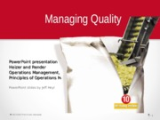 Chapter+6_Managing+Quality