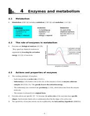 rev_notes_enzyme