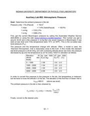 92_Atmospheric_pressure