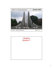 Lecture_2_(Student_Handout)