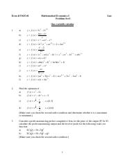 E20164_Math_Econ_01_One-variable calculus-1.pdf
