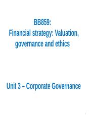BB859 part 3-Corporate Governance.pptx