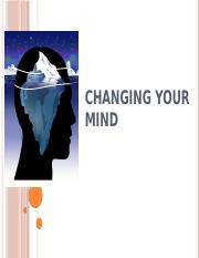 Changing Your Mind haidt.pptx