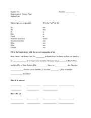 Spanish 114 Final Exam Review Winter 2013.pdf
