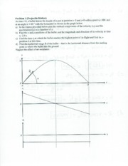 Exam1_Phys0030_Fall2011_solutions