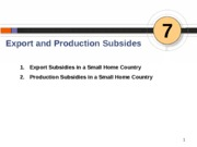 Chapter_7_Export_and_Production_Subsidie