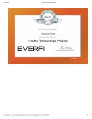 Chance Reed Certificate_ EverFi Educational Platform.pdf