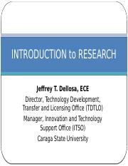 Introduction_to_Research_June_30_2014_.pptx