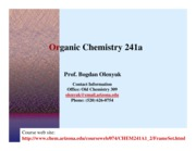 Chem241a_Lecture_18
