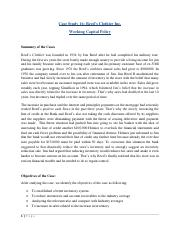 Case 16 (Working Capital Management).pdf