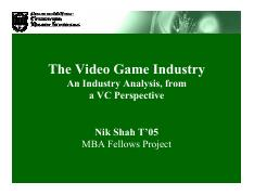 05_shah(video game industry)