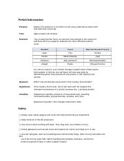 3209-02-10-student-guide (1) (1).docx