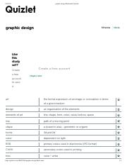 Graphic Design Flashcards - Set 20.pdf
