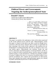 political_power_and_government.doc