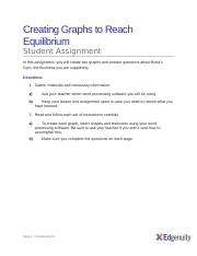 Creating Graphs Student Assignment (2).docx