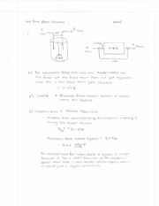 midterm1 2007 solutions