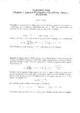 Ch1A_Solution