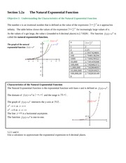 Section 5.2a class notes_0