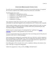 Annotated_Bibliography_Instructions.docx