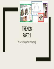 At 575-Lecture Slides-Trends Part 1.pdf