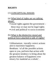 juris-lecture9-rights-overhead