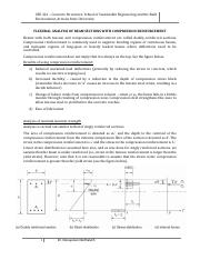 L7 -Flexural analysis and design - doubly reinforced sections.pdf