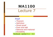 lecture7 (complete)