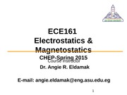 Lecture1_ECE161_Spring2015