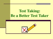 Test_Taking-student