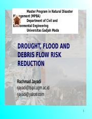 2a-Causes-Effects-Clasification-Drought