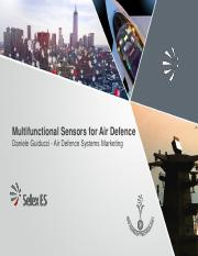7.-Multifunctional-Sensors-for-Aerial-Defence