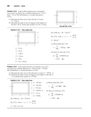 Mechanics.of.materials 7th.Ch09-10