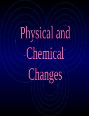3 Physical & Chemical Changes.ppt