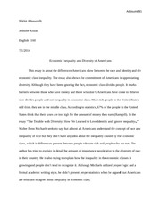 essay evaluation