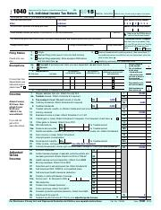 Alice Johnson Form 1040.pdf