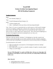 Yarnell_Hill_Reading_Assignment_440