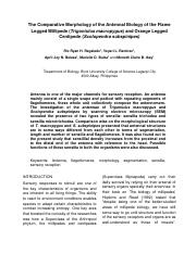 SYSTEMATIC-ZOOLOGY-REVISED-PAPER