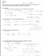MAT121A_Summer_2012_Quiz-3-KEY