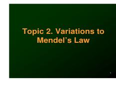 topic02_mendelian_variations_colourv