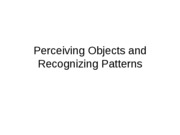 lecture3_perceiving