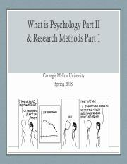 Lecture 4 - What is Psych 2 & Research Methods Intro - Canvas.pdf