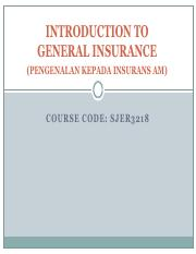 C1 - BRIEF INTRODUCTION TO GENERAL INS..pdf