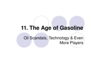 11._Age_of_Gasoline_Revised_S08