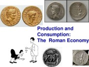 101B 28 Production and Consumption - Roman Economy 2014 fin.pdf
