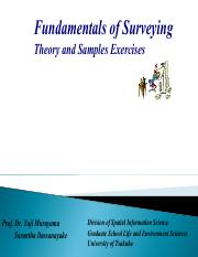 fundamentals_of_surveying.pdf
