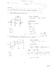 Fall05-ECT-Exam2-solution