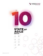 10th-annual-state-of-agile-report.pdf