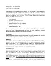 BE425 2016-17 Coursework brief (Moodle)-2.docx