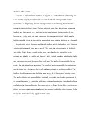 Business 100 Lesson 8.docx
